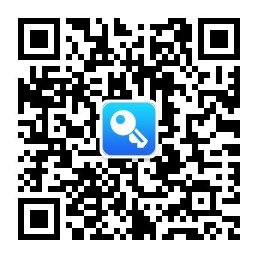 qrcode_for_gh_988c3f403e9a_258.jpg
